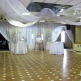 1 Wedding Decorating