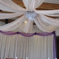 3 Ceilings & Canopies