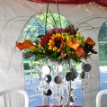 8 Event Flowers